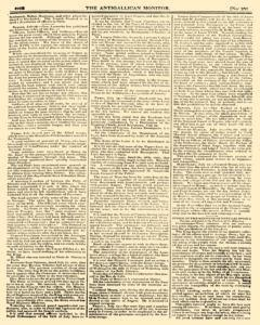 Anti Gallican Monitor, August 06, 1815, Page 3