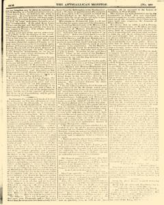 Anti Gallican Monitor, August 06, 1815, Page 5