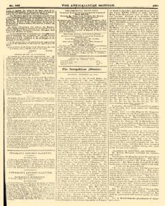 Anti Gallican Monitor, October 29, 1815, Page 5
