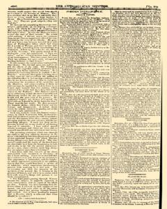 Anti Gallican Monitor, November 05, 1815, Page 2