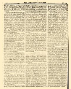 Anti Gallican Monitor, November 05, 1815, Page 6