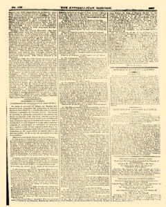 Anti Gallican Monitor, November 05, 1815, Page 3