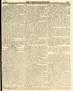 Anti Gallican Monitor, November 05, 1815, Page 5