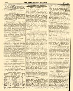 Anti Gallican Monitor, December 10, 1815, Page 4