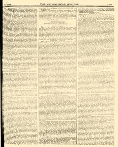 Anti Gallican Monitor, December 10, 1815, Page 7