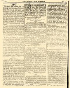 Anti Gallican Monitor, December 24, 1815, Page 2