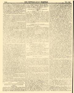 Anti Gallican Monitor, December 24, 1815, Page 4