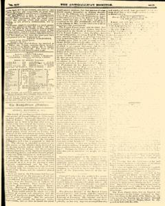 Anti Gallican Monitor, December 24, 1815, Page 5