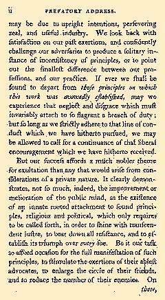 Anti Jacobin Review and Magazine, July 01, 1798, Page 4