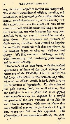 Anti Jacobin Review and Magazine, July 01, 1798, Page 6