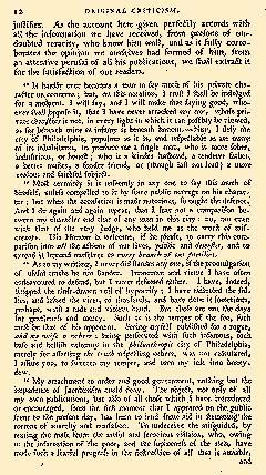 Anti Jacobin Review and Magazine, July 01, 1798, Page 22