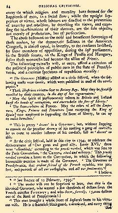 Anti Jacobin Review and Magazine, July 01, 1798, Page 24