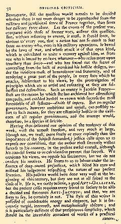 Anti Jacobin Review And Magazine, July 01, 1798, Page 42