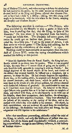 Anti Jacobin Review And Magazine, July 01, 1798, Page 58