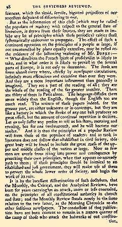 Anti Jacobin Review And Magazine, July 01, 1798, Page 68