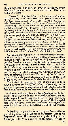 Anti Jacobin Review And Magazine, July 01, 1798, Page 74