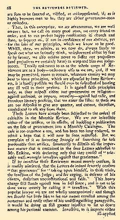 Anti Jacobin Review And Magazine, July 01, 1798, Page 78