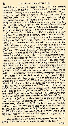 Anti Jacobin Review And Magazine, July 01, 1798, Page 94