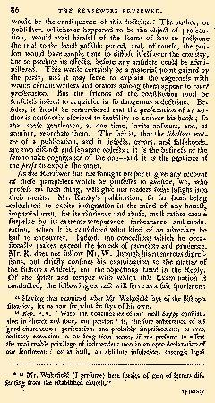 Anti Jacobin Review And Magazine, July 01, 1798, Page 96
