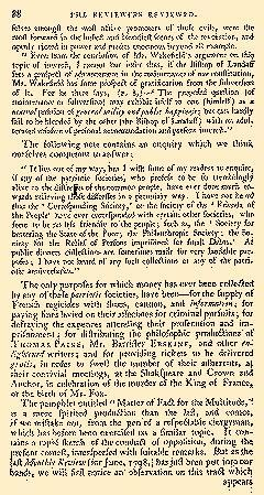 Anti Jacobin Review And Magazine, July 01, 1798, Page 98