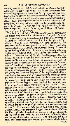 Anti Jacobin Review And Magazine, July 01, 1798, Page 106