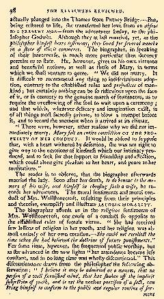Anti Jacobin Review And Magazine, July 01, 1798, Page 108