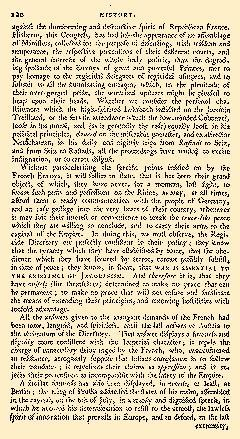 Anti Jacobin Review And Magazine, July 01, 1798, Page 135