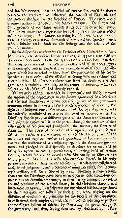 Anti Jacobin Review And Magazine, July 01, 1798, Page 141