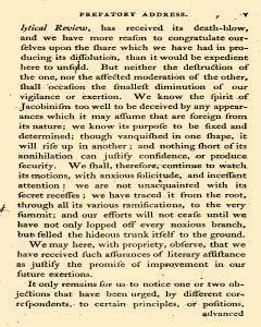 Anti Jacobin Review and Magazine, July 01, 1798, Page 7