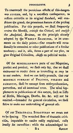 Anti Jacobin Review and Magazine, July 01, 1798, Page 13