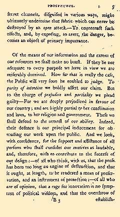 Anti Jacobin Review and Magazine, July 01, 1798, Page 15