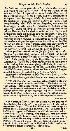 Anti Jacobin Review And Magazine, July 01, 1798, Page 29