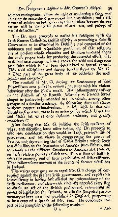 Anti Jacobin Review And Magazine, July 01, 1798, Page 49