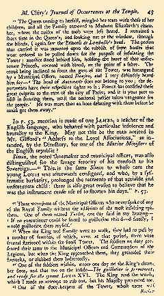 Anti Jacobin Review And Magazine, July 01, 1798, Page 55