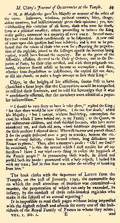 Anti Jacobin Review And Magazine, July 01, 1798, Page 59
