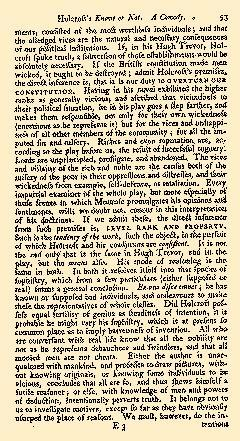 Anti Jacobin Review And Magazine, July 01, 1798, Page 63