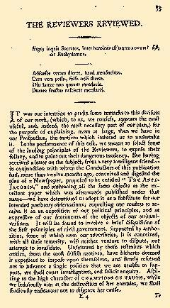 Anti Jacobin Review And Magazine, July 01, 1798, Page 65