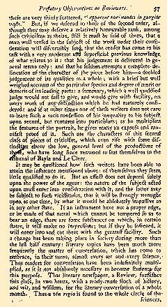 Anti Jacobin Review And Magazine, July 01, 1798, Page 67