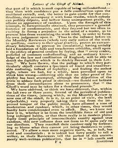 Anti Jacobin Review And Magazine, July 01, 1798, Page 81