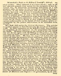 Anti Jacobin Review And Magazine, July 01, 1798, Page 83