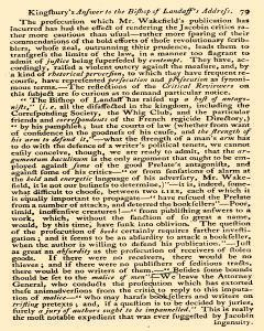 Anti Jacobin Review And Magazine, July 01, 1798, Page 89