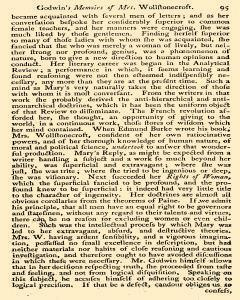 Anti Jacobin Review And Magazine, July 01, 1798, Page 105