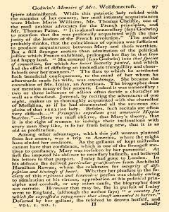 Anti Jacobin Review And Magazine, July 01, 1798, Page 107