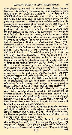 Anti Jacobin Review And Magazine, July 01, 1798, Page 111
