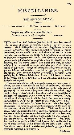 Anti Jacobin Review And Magazine, July 01, 1798, Page 117