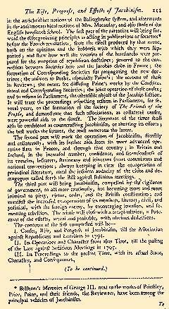 Anti Jacobin Review And Magazine, July 01, 1798, Page 121