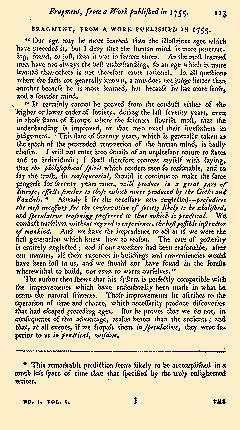 Anti Jacobin Review And Magazine, July 01, 1798, Page 123