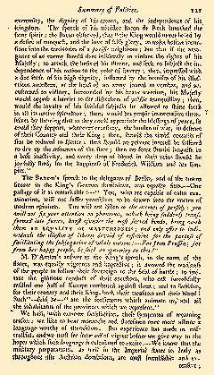 Anti Jacobin Review And Magazine, July 01, 1798, Page 136