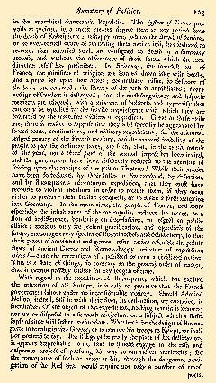 Anti Jacobin Review And Magazine, July 01, 1798, Page 138