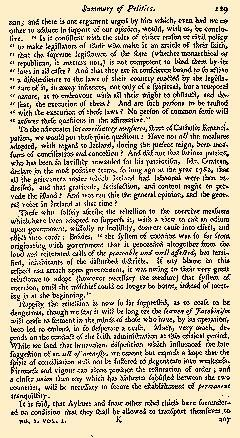 Anti Jacobin Review And Magazine, July 01, 1798, Page 144